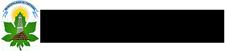 Concejo Deliberante Tartagal Logo