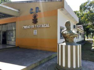 Concejo Deliberante de Tartagal