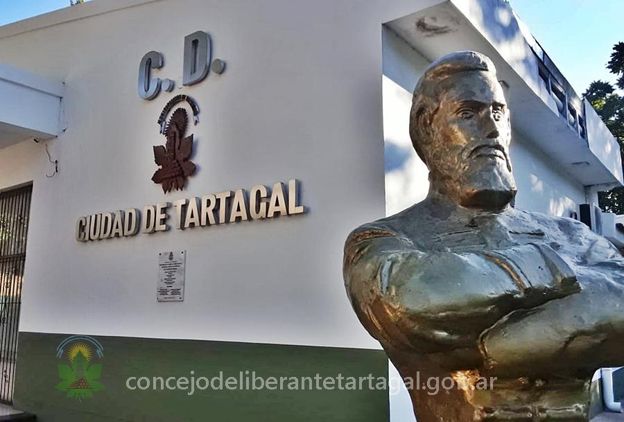 TEMARIO DE LA SESION ORDINARIA DEL JUEVES 27 DE MAYO DE 2021